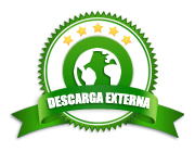 Descarga externa