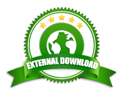 External download