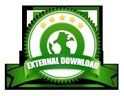 External download