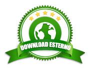 Download esterno