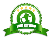 Download externo